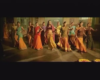 Baby baby oh my baby tamil song mp3 free download pagalworld